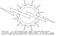 Solarside Electric