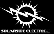 Solarside Electric